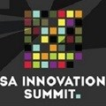 SA Innovation Summit sets September date for Cape Town