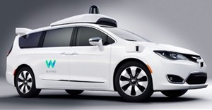 Google's Waymo to expand self-driving partnerships