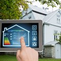 Smart home hardware and services revenue to exceed $190bn by 2021