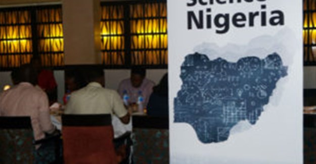 Data Science Nigeria runs e-learning bootcamp