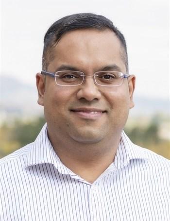 Ramesh Jeenarain