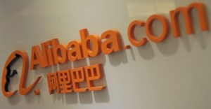 Alibaba to buy China mall operator in $2.6bn plan