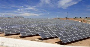 Firms push envelope with bright ideas to deliver energy to Africa
