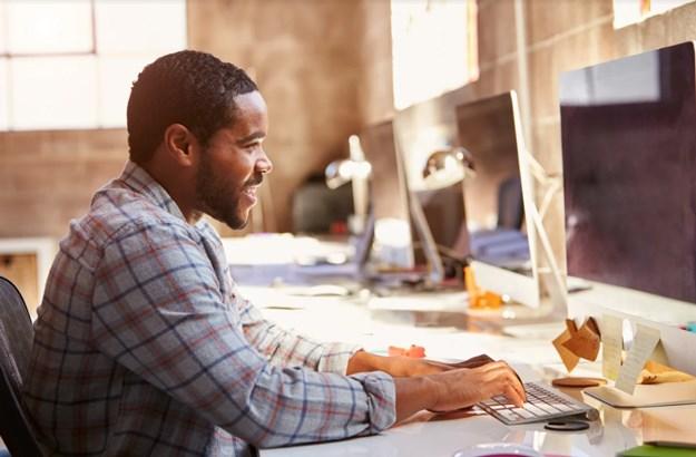 #BizTrends2017: Is education's future online?