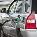 Car makers and state head for dispute on proposed new fuel regulations