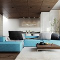 The hottest interior design trends for 2017
