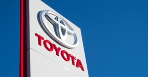 Toyota to invest $10bn in the US