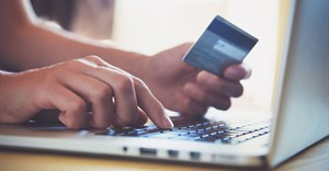 Digital consumers show less brand loyalty