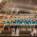 CTIA reaches 10 million passengers per year mark