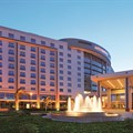 Biggest hotel acquisition in Sub-Saharan Africa