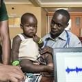 Medical smart jacket tackles misdiagnosis of pneumonia