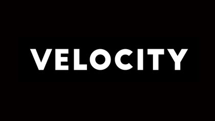 Keith Rose and Velocity Films part ways