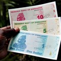 Why travellers to Zimbabwe should carry small denomination notes
