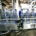 Surprise uptick at factories