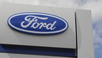 Revealed: The Kuga warnings Ford ignored