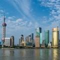 Ogilvy & Mather increase ownership in Shanghai Advertising