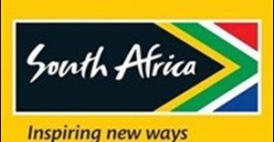 Brand South Africa launches campaign on CNN