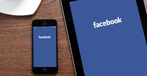 Vodacom launches free Facebook Flex service