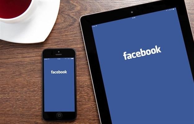 Vodacom launches free Facebook Flex service