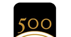 Prestigious Top 500 Awards to showcase SA's business elite