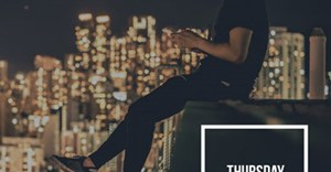 Posterscope's Future Defining Themes of OOH Conference