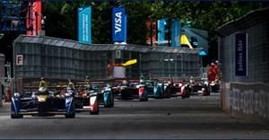 FIA on Econet