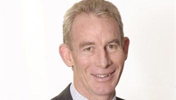 Bridgestone Brits plant shut in unlawful municipal action