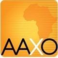 AAXO Roar Awards scheduled for next week