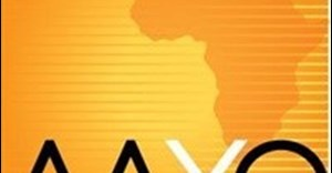 AAXO Roar Awards scheduled for next week