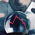 Uncertain 2017 financial forecast for South Africa