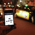 Uber gets into Uganda Breweries red card strategy