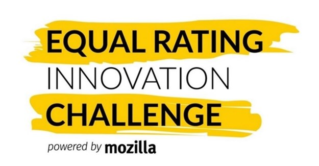 Local innovators crack Equal Rating challenge shortlist