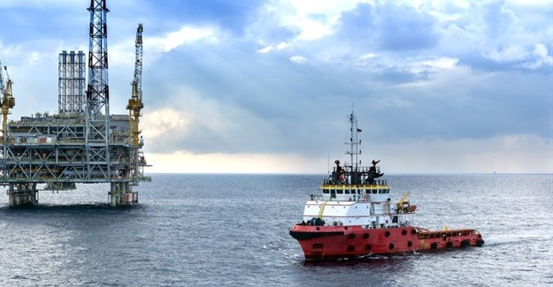50 companies bid for NNPC's boat supply contract