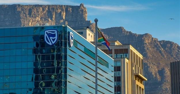Regulator hauls Standard Bank to court