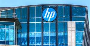 HP Enterprise buys US software startup for $650m