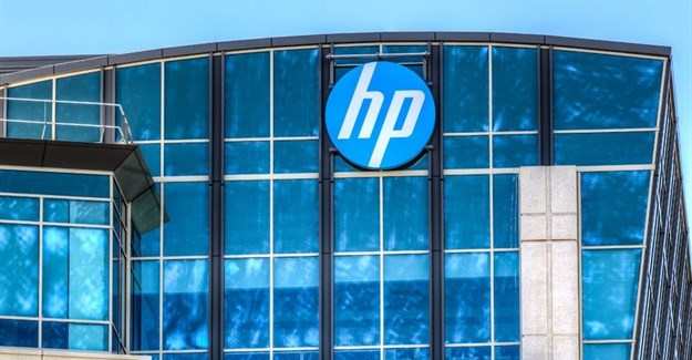 Next Weeks Broker Price Targets For Hewlett-Packard Company (NYSE:HPQ)