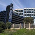 Now SABC bosses face axe