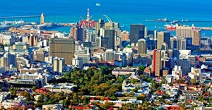 Steady house prices for Western Cape amid slowing national growth