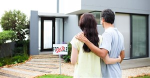 Property ownership: planning ahead, a smart move