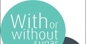 With or Without Sugar - Brand trends for 2017