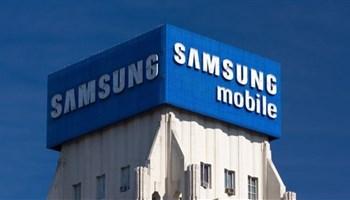 Samsung heir awaits court ruling on arrest