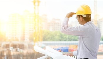 Sun exposure at work could lead to one skin cancer death a week