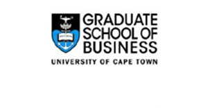 Mills Soko appointed as UCT GSB's new director