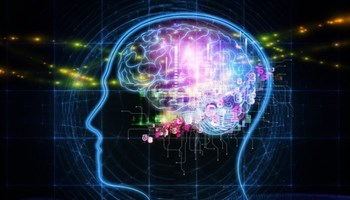 Will AI ever understand human emotions?