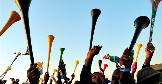 What AFCON means for African tourism and hospitality