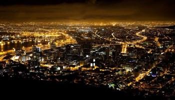 Legal advice boosts IPPs case against Eskom