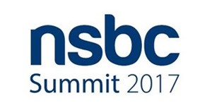 Diarise National Small Business Chamber Summit in February
