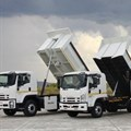 State's truck plan unfeasible: Isuzu chief