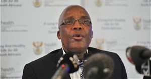 Motsoaledi denies shortage of posts for medical graduates