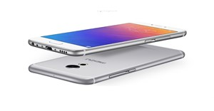 Chinese smartphones: Looking for good value